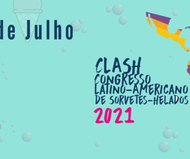 QUER REVER A ABERTURA do CLASH21? CLICA!